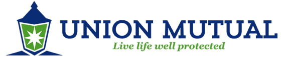 Swenson Insurance Agency - Union Mutual Fire Insurance Companies